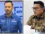 ketua-umum-partai-demokrat-agus-harimurti-yudhoyono-00.jpg
