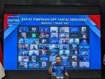 ketua-umum-partai-demokrat-agus-harimurti-yudhoyono.jpg