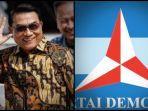 ketua-umum-partai-demokrat-versi-klb-sumatera-utara-moeldoko.jpg