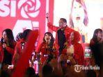 ketua-umum-partai-solidaritas-indonesia-psi-grace-natalie-menyampaikan-orasi-politiknya.jpg