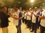 ketua-umum-persatuan-bola-voli-seluruh-indonesia-pbvsi-kom-jend-pol-purn-imam-sudjarwo.jpg