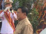 ketua-umum-prabowo-subianto-hadir-di-dpp-partai-gerindra_20180211_070424.jpg
