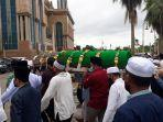 ketua-yayasan-masjid-raya-darussalam-samarinda-mengatakan-kh-fachruddin-wahab.jpg