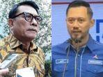 ketum-partai-demokrat-veri-klb-dan-kongres-v-moeldoko-dan-agus-harimurti-yudhoyono.jpg