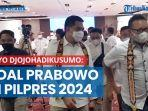 ketum-pp-tidar-aryo-djojohadikusumo-singgung-persiapan-prabowo-di-pilpres-2024.jpg