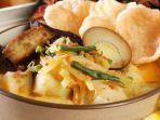 ketupat-sayur-menu-sarapan.jpg