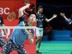 kevinmarcus-bertemu-fajarrian-di-perempat-final-malaysia-open-2019.jpg