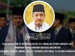 kh-abdullah-syukri-zarkasyi-pimpinan-pondok-modern-darussalam-gontor-meninggal-dunia.jpg