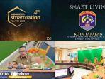 khairul-penghargaan-smart-nation-award.jpg