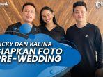 kian-serius-vicky-prasetyo-dan-kalina-ocktaranny-siap-foto-pre-wedding-12-desember-2020.jpg