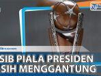 kickoff-liga-1-2020-dimajukan-nasib-piala-presiden-masih-menggantung.jpg