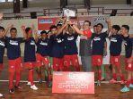 kideco-futsal-cup-2019-4.jpg