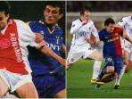 kilas-balik-ajax-amsterdam-vs-juventus-manchester-united-vs-barcelona-di-final-liga-champions.jpg