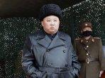 kim-jong-un-beri-hukuman-ini-70-persen-rakyat-bicara-seperti-orang-korsel-karena-hobi-nonton-drakor.jpg