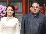 kim-jong-un-berpose-bersama-istrinya-ri-sol-ju_20180428_131818.jpg