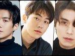 kim-seon-ho-kalahkan-nam-joo-hyuk-dua-bintang-start-up-puncaki-rangking-november-lee-dong-wook.jpg
