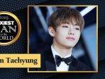 kim-taehyung-v-bts-pria-terseksi-nomor-1-dunia-2019.jpg