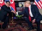 kim-tegaskan-bertemu-donald-trump-bukan-persoalan-mudah_20180612_112400.jpg