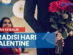kisah-di-balik-munculnya-tradisi-hari-valentine.jpg