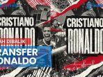 kisah-di-balik-transfer-cristiano-ronaldo-ke-manchester-united.jpg