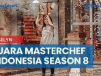 kisah-jesselyn-juara-masterchef-indonesia-season-8.jpg