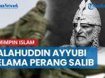 kisah-pemimpin-islam-salahuddin-ayyubi-selama-perang-salib.jpg