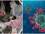 kisah-tragis-virus-corona-seorang-bocah-disabilitas-meninggal-karena-ayah-dan-adiknya-dikarantina.jpg
