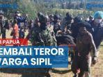 kkb-papua-kembali-teror-warga-sipil-1-keluarga-kepala-desa-nipurlema-jadi-korban.jpg