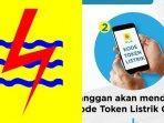 klaim-token-listrik-gratis-pln-02082020.jpg