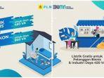 klaim-token-listrik-gratis-pln-2020-fix-lagi-4.jpg
