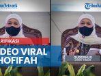 klarifikasi-video-viral-ulang-tahun-gubernur-jawa-timur.jpg