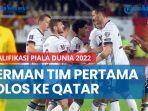 klasemen-kualifikasi-piala-dunia-2022-jerman-tim-pertama-lolos-ke-qatar.jpg