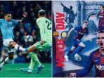 klasemen-liga-champions-setelah-duel-man-city-vs-dinamo-zagreb-malam-ini-barcelona-vs-inter-milan.jpg