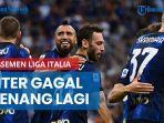 klasemen-liga-italia-napoli-ac-milan-setara-inter-gagal-menang-lagi.jpg