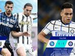 klasemen-terbaru-liga-italia-serie-a.jpg
