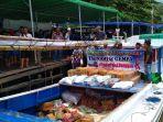 klm-anugrah-bawa-bantuan-gempa-dan-tsunami-di-donggala_20181002_144458.jpg