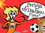 klub-sepak-bola-asal-jakarta-persija-jakarta.jpg
