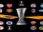 klub-yang-lolos-ke-babak-16-besar-liga-europa-fix-lagi.jpg