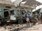 koalisi-pimpinan-arab-saudi-akui-serangan-udara-yang-sebabkan-40-anak-yaman-tewas_20180902_232744.jpg