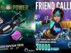 kode-redeem-ff-free-fire-22-desember-2020-friend-callback-bisa-menang-30000-diamond-2-hari-lagi.jpg