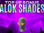 kode-redeem-free-fire-10-februari-2021-top-up-bonus-alok-shades-dan-spin-weapon-royale-lucky-koi.jpg