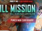 kode-redeem-free-fire-22-januari-2021-event-kill-mission-dan-magic-cube-exchange-bundle-crimson-red.jpg