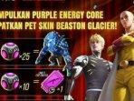 kode-redeem-free-fire-27-januari-2021-purple-energy-core-dapat-skin-beaston-coba-smooth-ride-skin.jpg