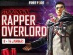kode-redeem-free-fire-9-januari-2021-ada-bundle-rapper-overlord-misi-spesial-music-fest-dimulai.jpg