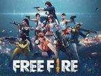 kode-redeem-free-fire-minggu-10-oktober-2021.jpg