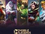 kode-redeem-ml-mobile-legends-15-desember-2020-patch-1538-resmi-hadir-update-hero-battlefield.jpg