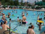 kolam-renang-umum_20171114_090901.jpg