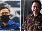 kolase-foto-agus-harimurti-yudhoyono-dan-marzuki-alie.jpg