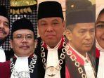 kolase-foto-lima-dari-sembilan-hakim-mahkamah-konstitusi-mk.jpg