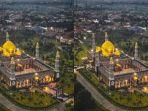 kolase-instagram-hellojabar-masjid-kubah-emas.jpg